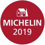 2019-guide-michelin-1K